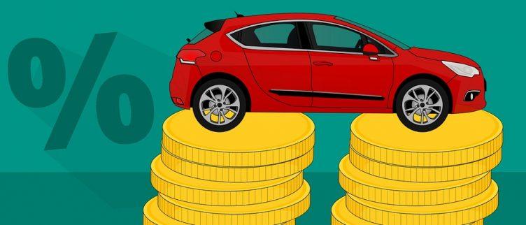 Auto financieren; alles wat je moet weten