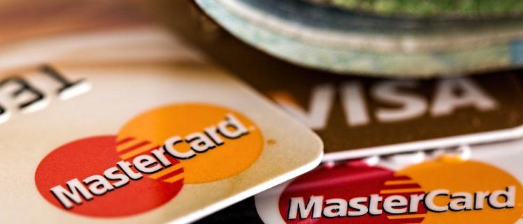 Bij welke bankrekening krijg je een gratis creditcard?