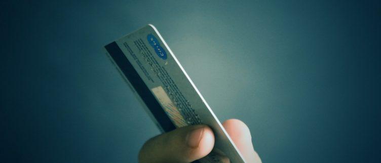 Prepaid creditcard: wat is het en waar schaf je het aan?