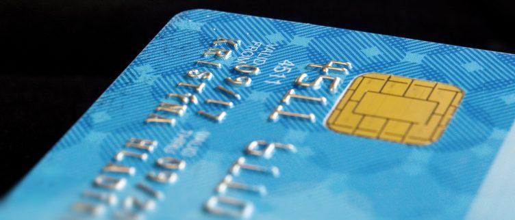 Hoe werkt een creditcard?
