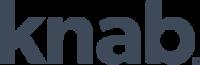 Icon Knab app