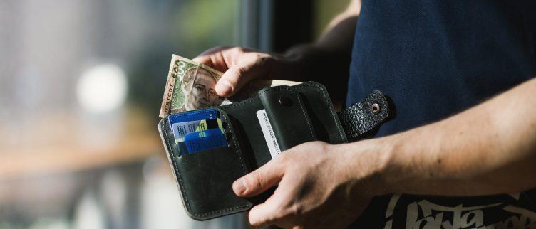 Hoe kun je geld lenen als je een BKR-registratie hebt?