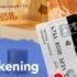 Waar kun je een gratis bankrekening openen?