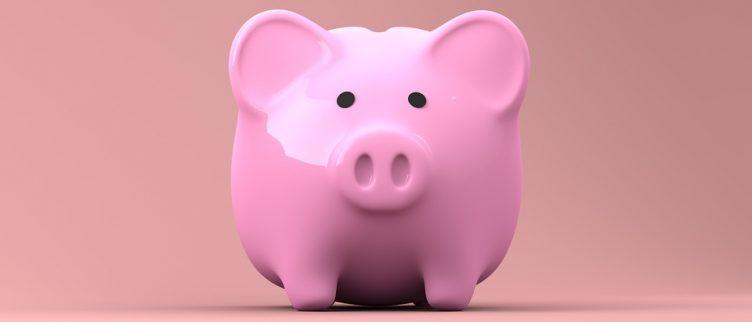Hoe vind je de hoogste spaarrente?