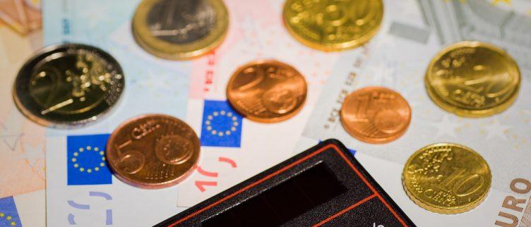 Hoe weet je welke bankrekening je moet kiezen?