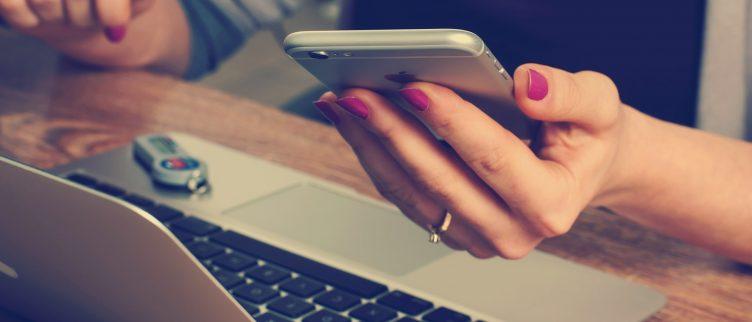 Waar kun je online een bankrekening openen?