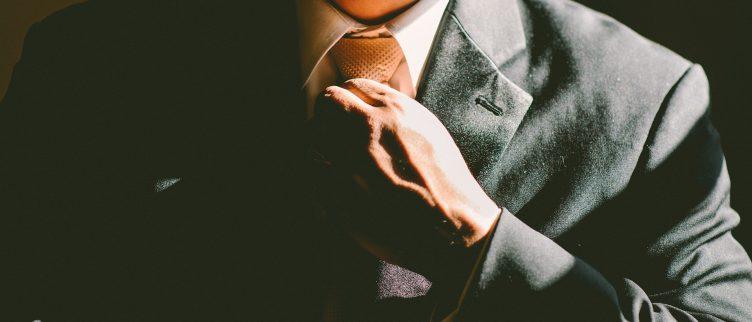 Alles wat je moet weten om een zakelijke lening aan te vragen