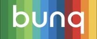 Icon Bunq app
