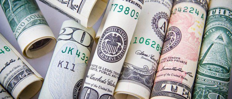 Hoe kun je het beste geld wisselen in Nederland?