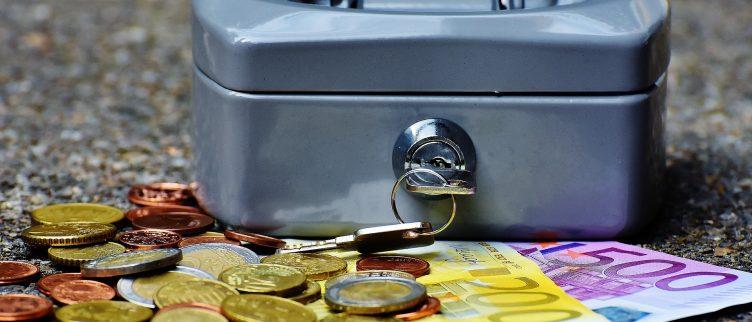 7 redenen om over te stappen van bank