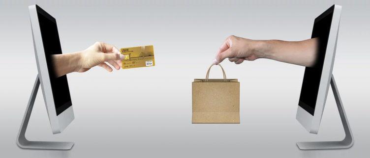 Virtuele creditcard: aanbieders, kosten en mogelijkheden