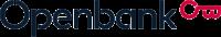 Icon Openbank app