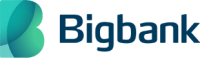 Icon Bigbank app