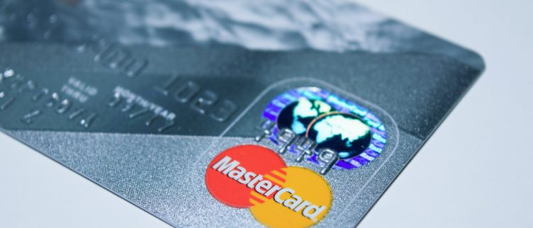 Kun je een creditcard krijgen zonder BKR check?