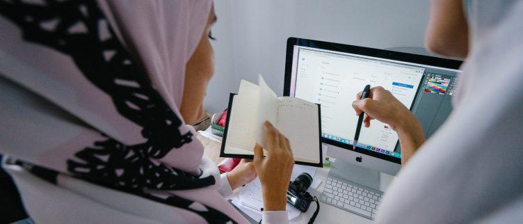 Welke (Islamitische) bank is het beste voor moslims in Nederland?