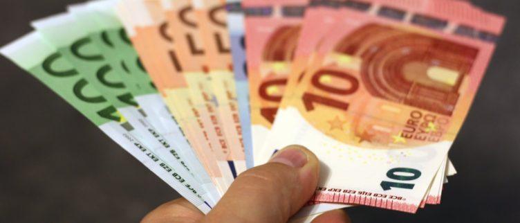 7 opties om geld te lenen zonder bank