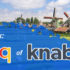 Knab of Bunq: welke bank is beter?